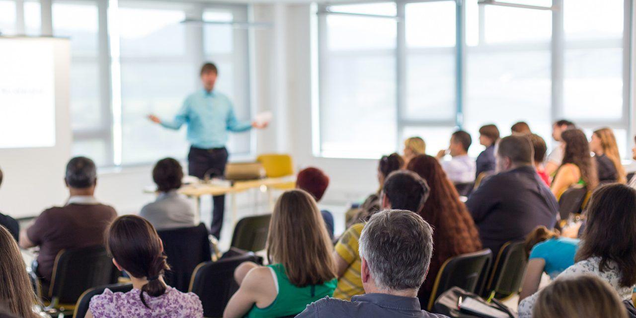 https://takeatip.es/wp-content/uploads/2020/02/cursos-bonificados-empresas-1280x640.jpg