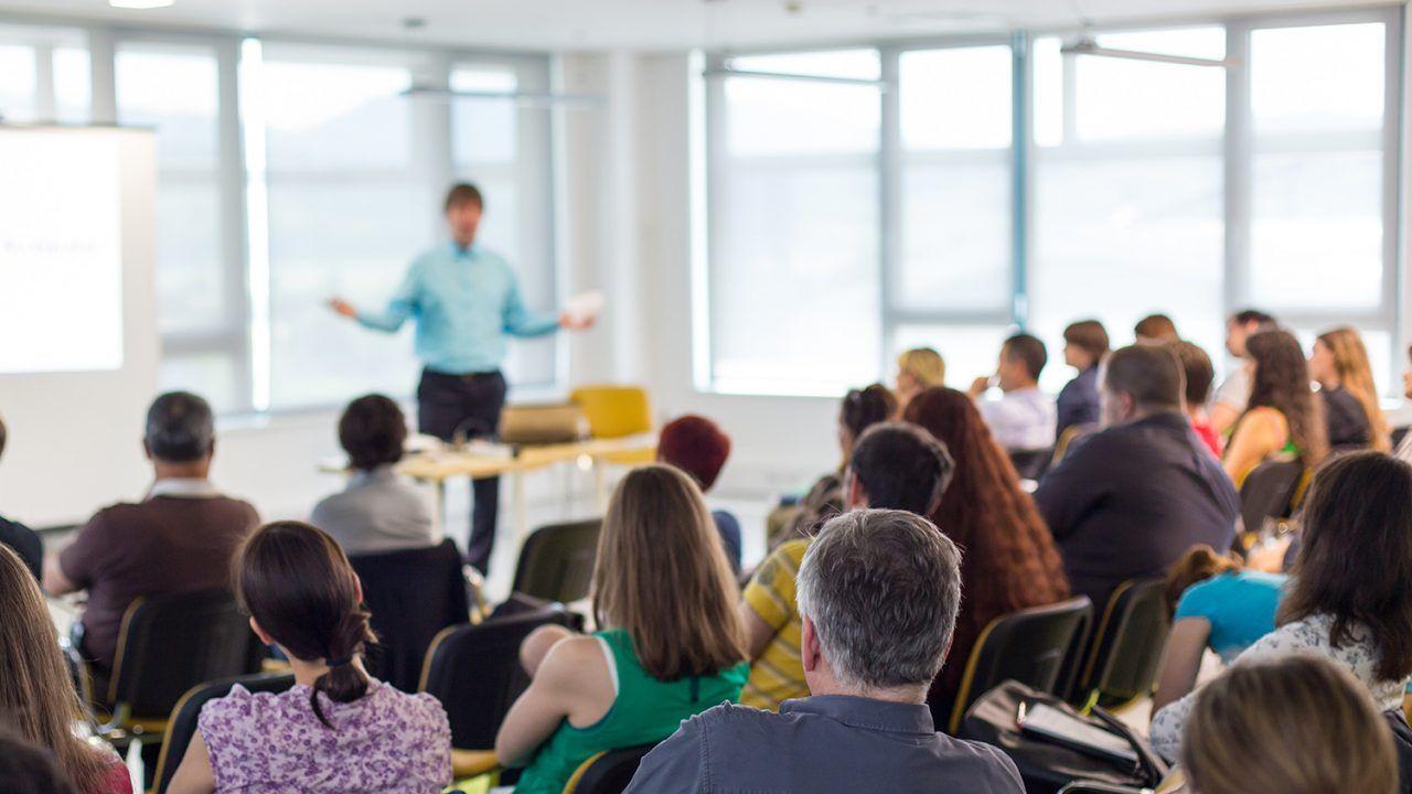https://takeatip.es/wp-content/uploads/2020/02/cursos-bonificados-empresas-1280x720.jpg