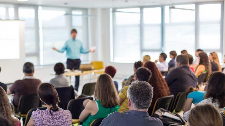 cursos bonificados empresas