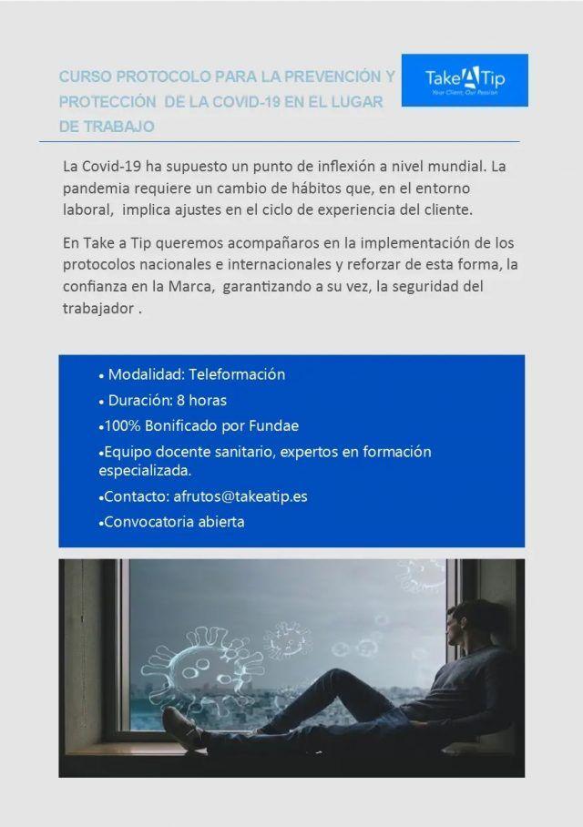 curso-protocolo-prevencion-covid19-centros-de-trabajo