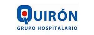 hosppital quiron
