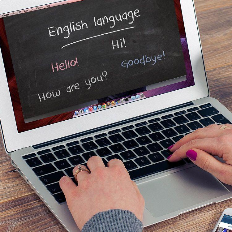 curso ingles empresarial online