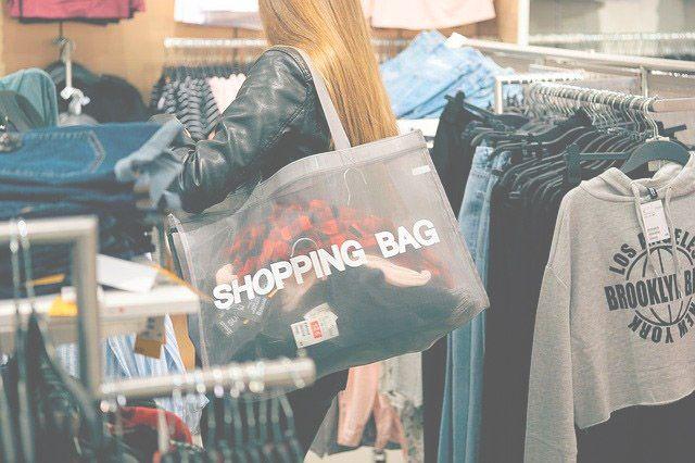 empresa mystery shopper