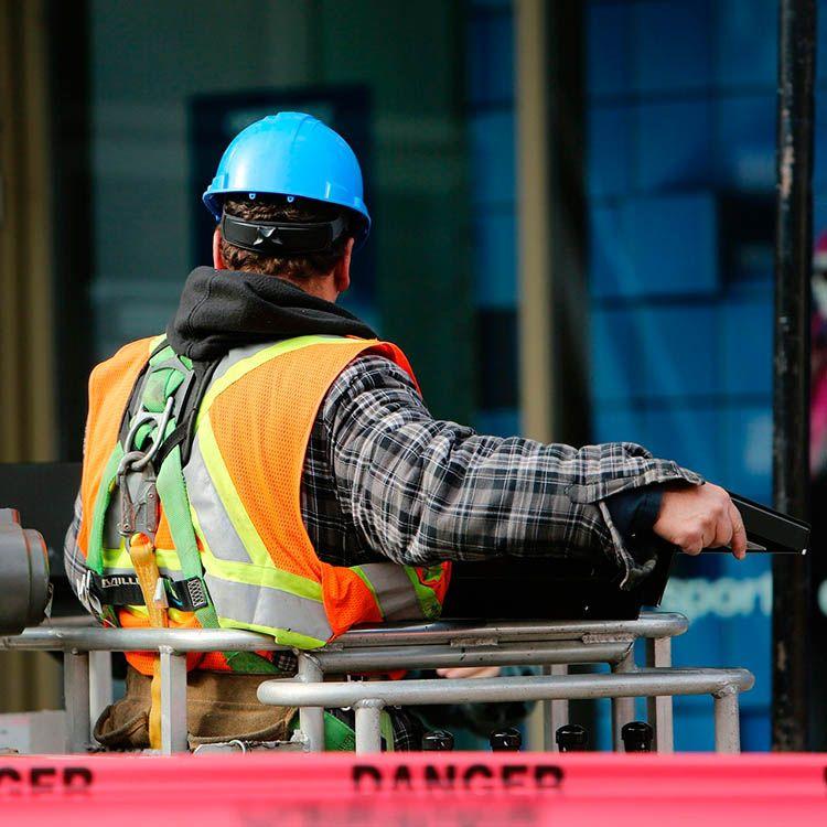 formacion bonificada trabajadores fundae