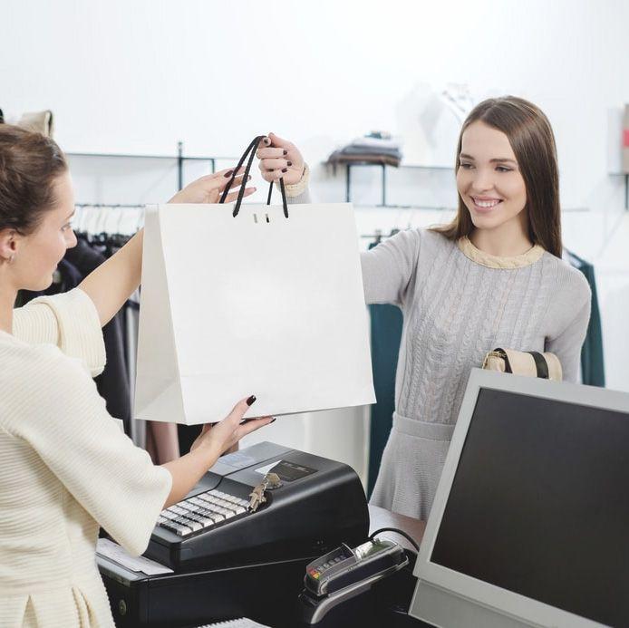 mejora satisfaccion cliente