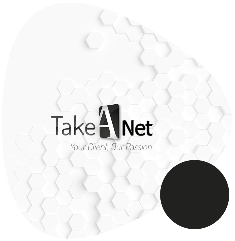 plataforma take a net