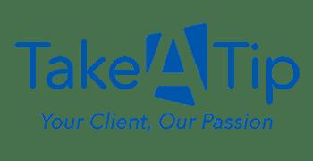Empresa Cliente Misterioso - Take a Tip