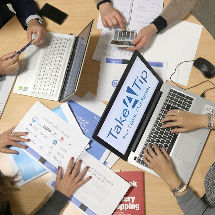 beneficios-estudios-opinion-empresas