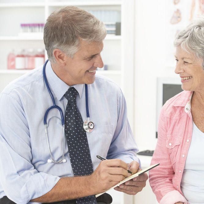 marketing sector sanitario