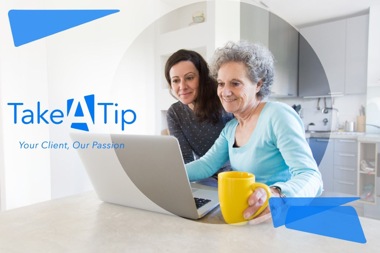 https://takeatip.es/wp-content/uploads/2020/09/creatividad-cliente-banca.jpg