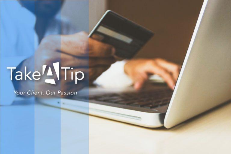 Experiencia compra online