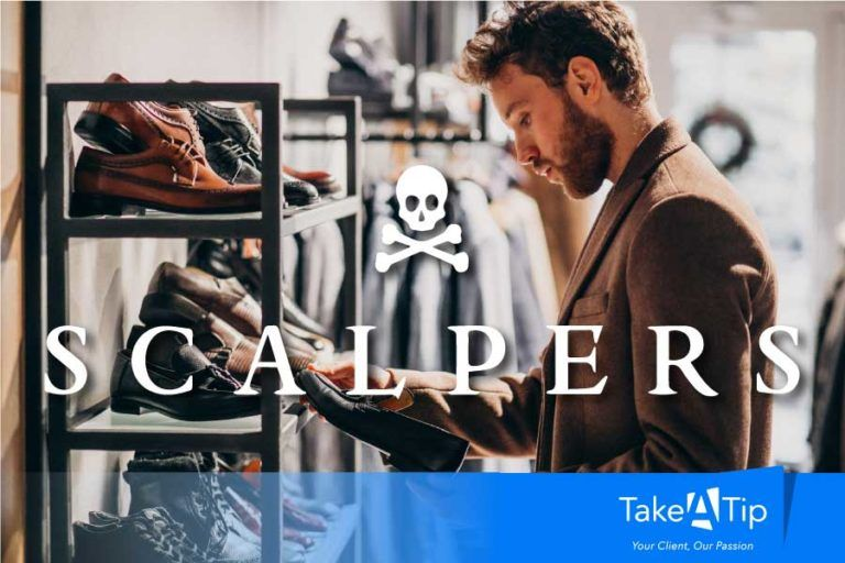 Mystery Shopping en el sector retail