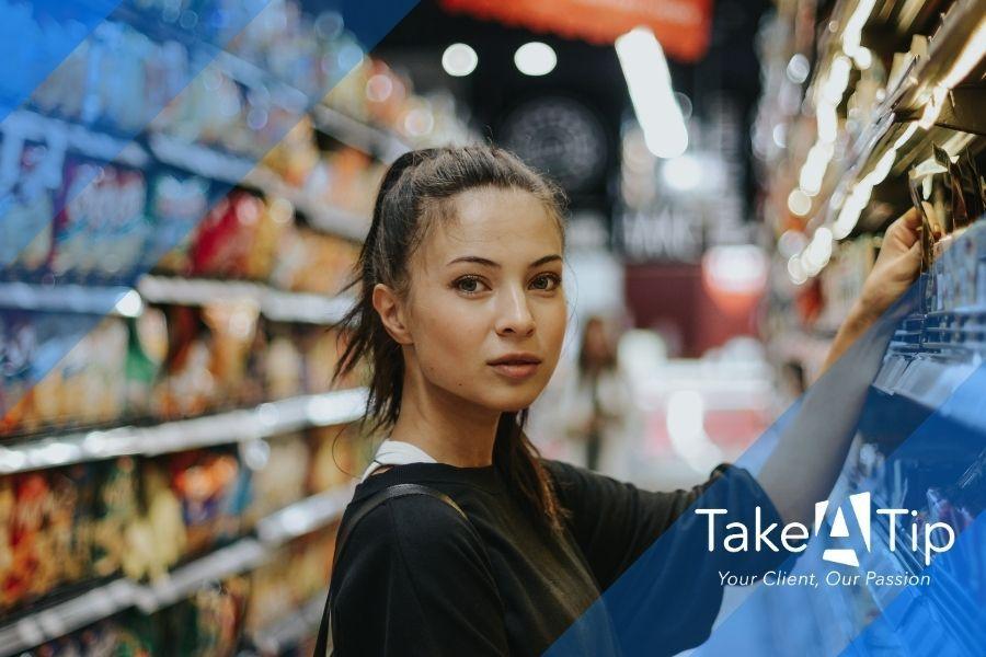 https://takeatip.es/wp-content/uploads/2021/01/el-mystery-shopping-en-el-sector-de-gran-consumo.jpg