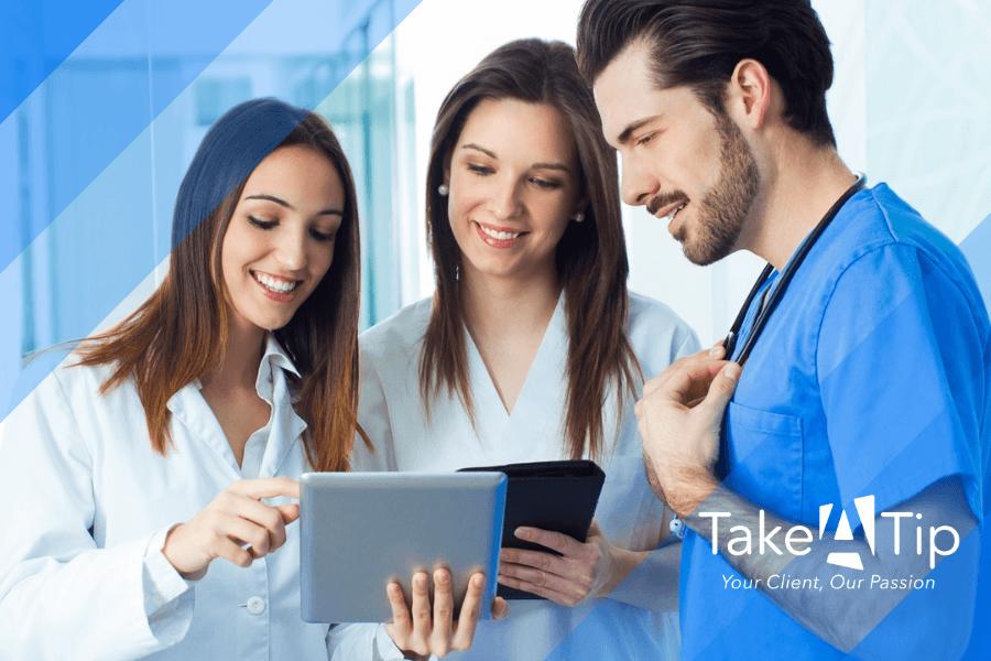 https://takeatip.es/wp-content/uploads/2021/02/videoconsulta-experiencia-cliente.png