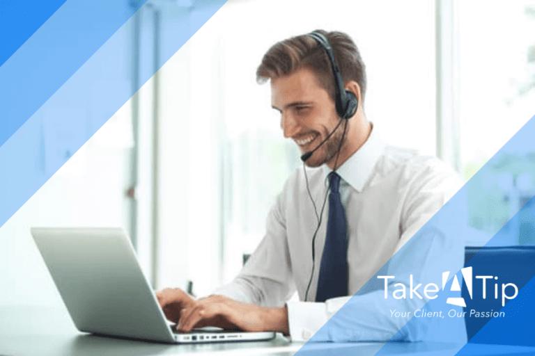 atencion-cliente-multicanal