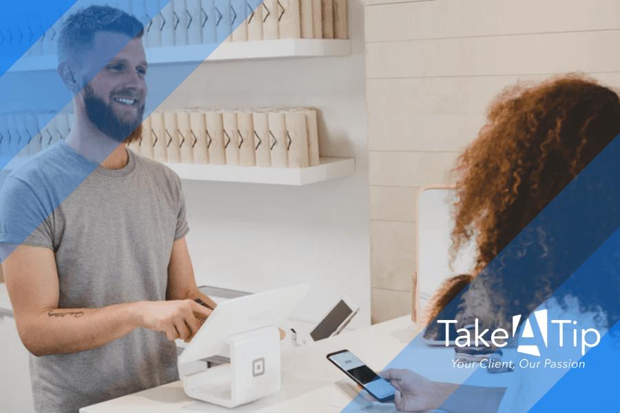 https://takeatip.es/wp-content/uploads/2021/03/fidelizacion-clientes.png