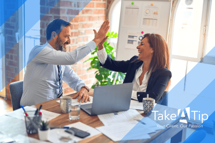 https://takeatip.es/wp-content/uploads/2021/03/tecnicas-para-motivar-equipo-de-trabajo.png