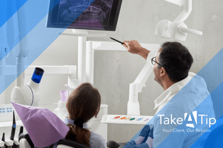 https://takeatip.es/wp-content/uploads/2021/04/importancia-experiencia-del-paciente.png