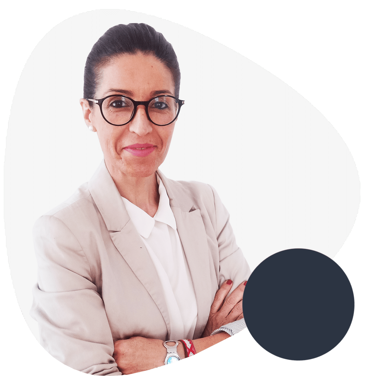 https://takeatip.es/wp-content/uploads/2021/09/Blanca_murube.png