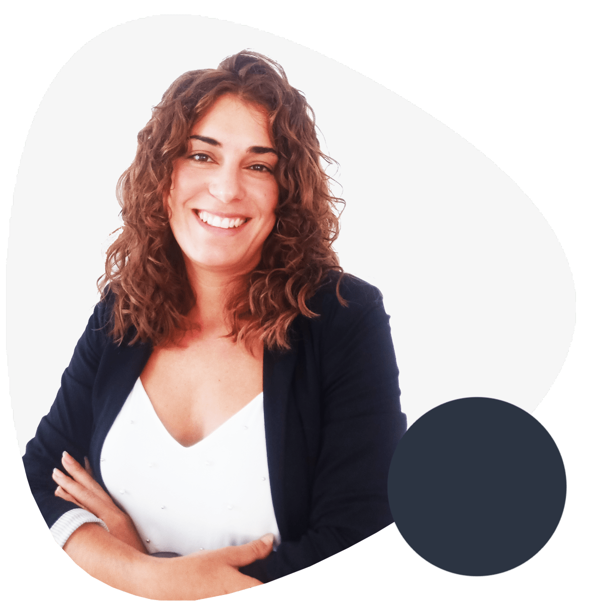 https://takeatip.es/wp-content/uploads/2021/09/Lidia_Luque_empleado.png