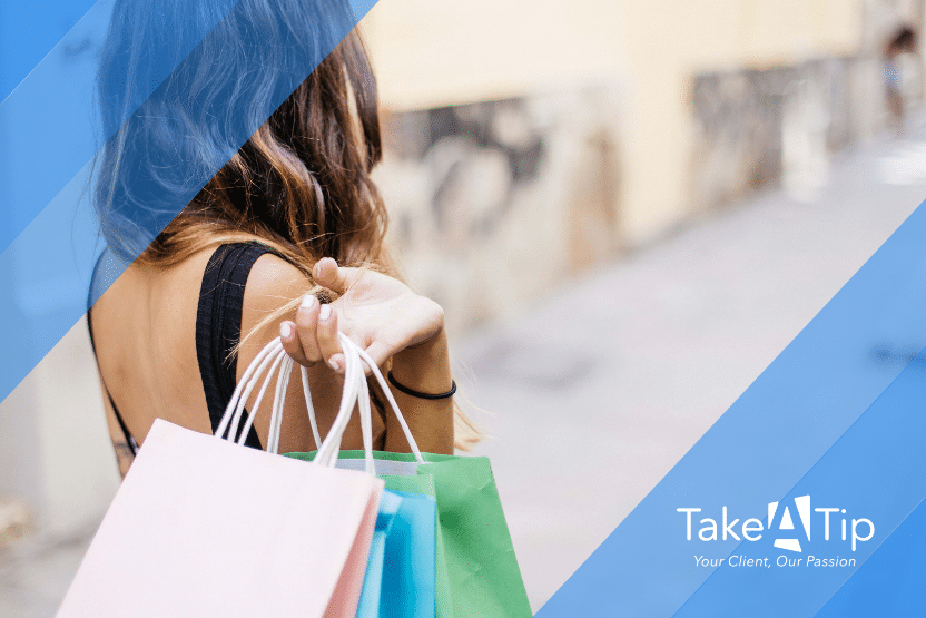 https://takeatip.es/wp-content/uploads/2021/09/compras-misteriosas.png